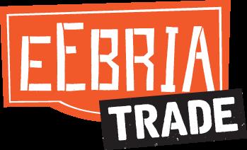EeBria trade
