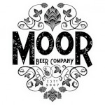 Moor Beer Company – Buy online on EeBriaTrade.com