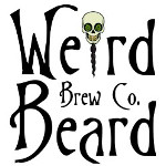 Weird Beard Brew Co – Buy online on EeBriaTrade.com