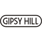Gipsy Hill Brewing Co – Buy online on EeBriaTrade.com