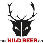 Wild Beer Co – Buy online on EeBriaTrade.com