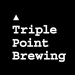 Triple Point Brewing – Buy online on EeBriaTrade.com