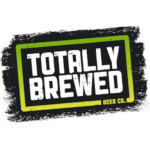 Totally Brewed – Buy online on EeBriaTrade.com