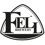 Fell Brewery – Buy online on EeBriaTrade.com