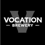 Vocation Brewery – Buy online on EeBriaTrade.com