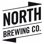 North Brew Co