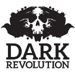 Dark Revolution – Buy online on EeBriaTrade.com