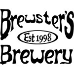 Brewsters Brewing Co – Buy online on EeBriaTrade.com