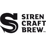 Siren Craft Brew – Buy online on EeBriaTrade.com