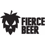 Fierce Beer – Buy online on EeBriaTrade.com