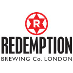 Redemption Brewing Co – Buy online on EeBriaTrade.com