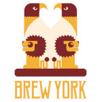 Brew York – Buy online on EeBriaTrade.com
