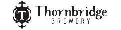 Thornbridge Brewery – Buy online on EeBriaTrade.com