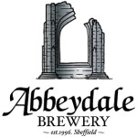 Abbeydale Brewery – Buy online on EeBriaTrade.com