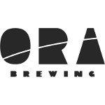 ORA Brewing Company – Buy online on EeBriaTrade.com
