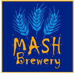 MTB - Mash Brewery – Buy online on EeBriaTrade.com