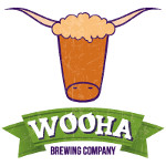 WooHa Brewing Company – Buy online on EeBriaTrade.com