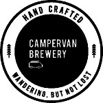 Campervan Brewery – Buy online on EeBriaTrade.com