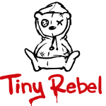 Tiny Rebel Brewing – Buy online on EeBriaTrade.com