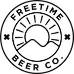 Freetime – Buy online on EeBriaTrade.com