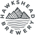 Hawkshead Brewery – Buy online on EeBriaTrade.com