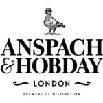 Anspach & Hobday – Buy online on EeBriaTrade.com
