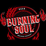Burning Soul – Buy online on EeBriaTrade.com