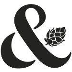 Ampersand Brew Co – Buy online on EeBriaTrade.com