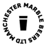 Marble Brewery – Buy online on EeBriaTrade.com