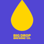 Big Drop Brewing – Buy online on EeBriaTrade.com