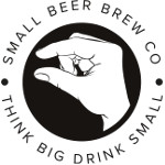 Small Beer Brew Co – Buy online on EeBriaTrade.com