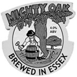 Mighty Oak Brewery – Buy online on EeBriaTrade.com