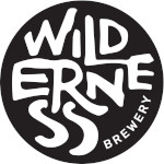 Wilderness Brewery – Buy online on EeBriaTrade.com