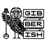 Gibberish Brewing – Buy online on EeBriaTrade.com