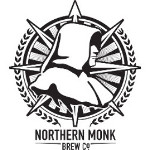 Northern Monk Brew Co. – Buy online on EeBriaTrade.com