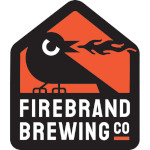 Firebrand Brewing – Buy online on EeBriaTrade.com