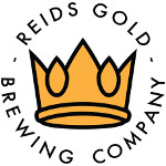 Reids Gold Brewing Co. – Buy online on EeBriaTrade.com