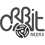 Orbit Beers London – Buy online on EeBriaTrade.com