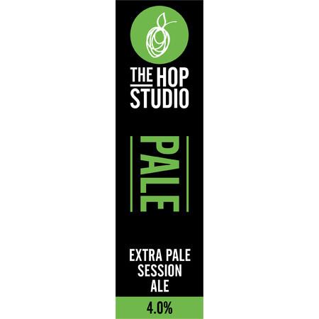 Image result for Pale The Hop Studio
