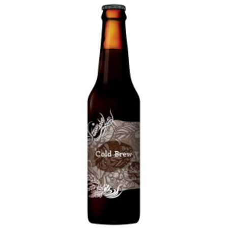 Siren Craft Brew Cold Brew – Buy Beer online on EeBriaTrade.com