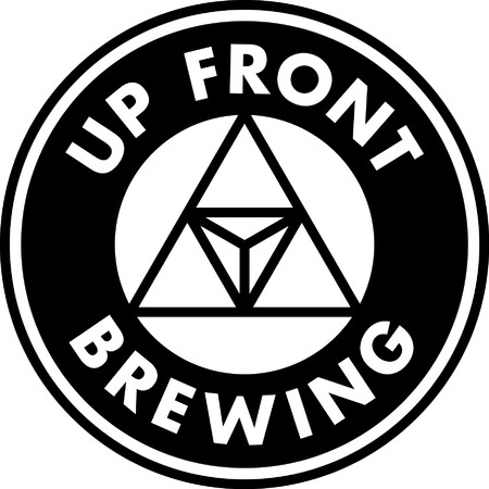Up Front Brewing The Obvious Choice – Buy Beer online on EeBriaTrade.com