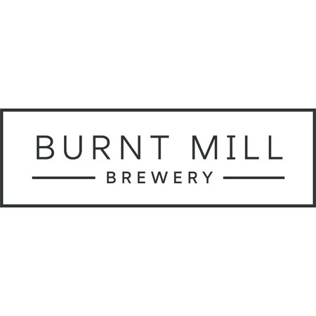 Buy Burnt Mill Brewery Mallow Rose | Buy Beer online direct from