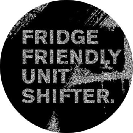 Affinity Brewing Company Fridge Friendly Unit Shifter – Buy Beer online on EeBriaTrade.com