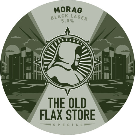 Northern Monk Brew Co. Morag – Buy Beer online on EeBriaTrade.com