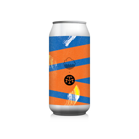 Cloudwater Brew Co Indulgently Crisp Experience (G. 608) (CANS) – Buy Beer online on EeBriaTrade.com