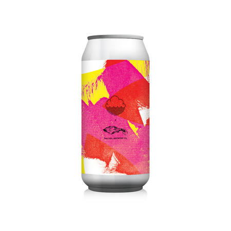 Cloudwater Brew Co Barry From Finance (G. 604) (CANS) – Buy Beer online on EeBriaTrade.com