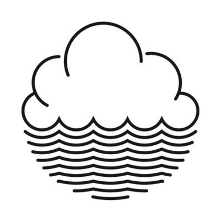 Cloudwater Brew Co Lager Keg Pack – Buy Beer online on EeBriaTrade.com