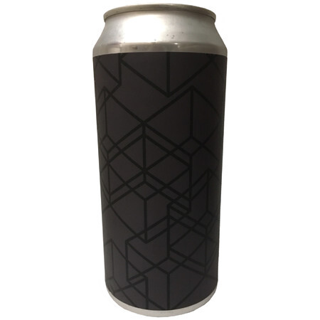 Twisted Barrel Wrapped In Ekuanot – Buy Beer online on EeBriaTrade.com