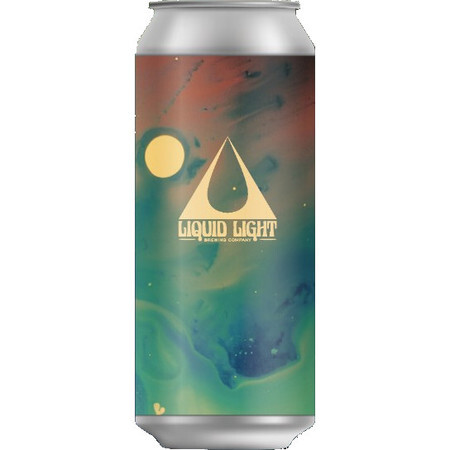 Liquid Light Brew Co Less Dangerous – Buy Beer online on EeBriaTrade.com