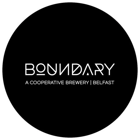 Boundary Brewing Modernity – Buy Beer online on EeBriaTrade.com